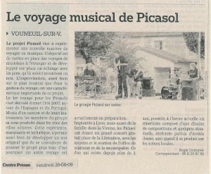 picasol presse 02